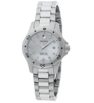 2600078. Movado 2600078, Movado. Watches. Top Diamonds & Jewelry