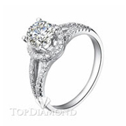 Diamond Engagement Ring Setting Style B2314. Diamond Engagement Ring Setting Style B2314, Engagement Diamond Mounting Under $1000. Most Popular Designs. Top Diamonds & Jewelry
