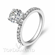 Diamond Engagement Ring Setting Style B1899. Diamond Engagement Ring Setting Style B1899, Engagement Diamond Mounting Under $1000. Most Popular Designs. Top Diamonds & Jewelry