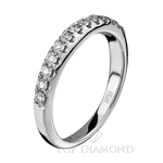 Scott Kay Wedding Band B1610R510-$300 GIFT CARD INCLUDED WITH PURCHASE.