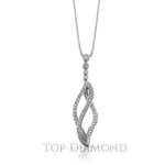 Simon G DP159 Diamond Pendant- $300 GIFT CARD INCLUDED WITH PURCHASE. Simon G DP159 Diamond Pendant- $300 GIFT CARD INCLUDED WITH PURCHASE, Pendants. Simon G. Hung Phat Diamonds & Jewelry