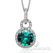 Simon G MP1509 Gemstone Pendant - $300 GIFT CARD INCLUDED WITH PURCHASE. Simon G MP1509 Gemstone Pendant - $300 GIFT CARD INCLUDED WITH PURCHASE, Pendants. Simon G. Top Diamonds & Jewelry