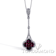 Simon G MP1600 Gemstone Pendant - $500 GIFT CARD INCLUDED WITH PURCHASE. Simon G MP1600 Gemstone Pendant - $500 GIFT CARD INCLUDED WITH PURCHASE, Pendants. Simon G. Top Diamonds & Jewelry