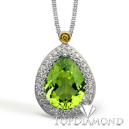 Simon G NP156 Gemstone Pendant- $500 GIFT CARD INCLUDED WITH PURCHASE. Simon G NP156 Gemstone Pendant- $500 GIFT CARD INCLUDED WITH PURCHASE, Pendants. Simon G. Top Diamonds & Jewelry