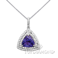 Simon G MP1514 Gemstone Pendant - $500 GIFT CARD INCLUDED WITH PURCHASE. Simon G MP1514 Gemstone Pendant - $500 GIFT CARD INCLUDED WITH PURCHASE, Pendants. Simon G. Top Diamonds & Jewelry