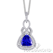 Simon G TP252 Gemstone Pendant- $1000 GIFT CARD INCLUDED WITH PURCHASE. Simon G TP252 Gemstone Pendant- $1000 GIFT CARD INCLUDED WITH PURCHASE, Pendants. Simon G. Top Diamonds & Jewelry