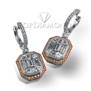 Simon G ME2061 Diamond Earrings Setting - $1000 GIFT CARD INCLUDED WITH PURCHASE. Simon G ME2061 Diamond Earrings Setting - $1000 GIFT CARD INCLUDED WITH PURCHASE, Earrings. Simon G. Top Diamonds & Jewelry