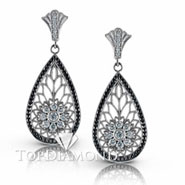 Simon G PE105 Diamond Earrings - $500 GIFT CARD INCLUDED WITH PURCHASE. Simon G PE105 Diamond Earrings - $500 GIFT CARD INCLUDED WITH PURCHASE, Earrings. Simon G. Top Diamonds & Jewelry