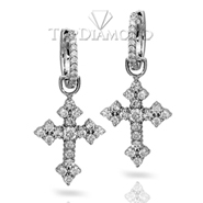 Simon G PE115 Diamond Earrings- $700 GIFT CARD INCLUDED WITH PURCHASE. Simon G PE115 Diamond Earrings- $700 GIFT CARD INCLUDED WITH PURCHASE, Earrings. Simon G. Top Diamonds & Jewelry