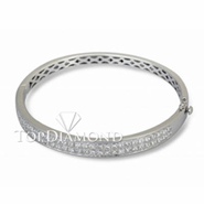 Simon G MB1461 Diamond Bracelet - $1000 GIFT CARD INCLUDED WITH PURCHASE. Simon G MB1461 Diamond Bracelet - $1000 GIFT CARD INCLUDED WITH PURCHASE, Bracelets. Simon G. Top Diamonds & Jewelry