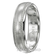 Ritani Men Wedding Band 65005SM6-$300 GIFT CARD INCLUDED WITH PURCHASE. Ritani Men Wedding Band 65005SM6-$300 GIFT CARD INCLUDED WITH PURCHASE, Wedding Bands. Ritani. Top Diamonds & Jewelry