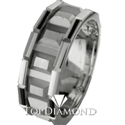 Ritani Men Wedding Band 33129A-$500 GIFT CARD INCLUDED WITH PURCHASE. Ritani Men Wedding Band 33129A-$500 GIFT CARD INCLUDED WITH PURCHASE, Wedding Bands. Ritani. Top Diamonds & Jewelry