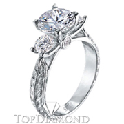 Scott Kay Vintage Collection – Flame Engraved Diamond Engagement Ring – M1129RD10-$700 GIFT CARD INCLUDED WITH PURCHASE. Scott Kay Vintage Crown Engagement Ring Setting SK M1129RD10-$700 GIFT CARD INCLUDED WITH PURCHASE, Engagement Diamond Mounting $2000 & Above. Most Popular Designs. Top Diamonds & Jewelry