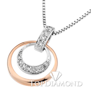 18K White Gold Fashion Pendant P2209. 18K White Gold Fashion Pendant P2209, Fashion Pendants. Necklaces & Pendants. Top Diamonds & Jewelry