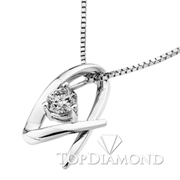18K White Gold Fashion Pendant P2234. 18K White Gold Fashion Pendant P2234, Fashion Pendants. Necklaces & Pendants. Top Diamonds & Jewelry